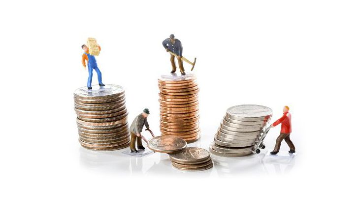 Minimum wage – NLwork – Jobs in The Netherlands and Germany