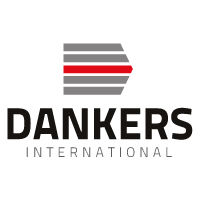 Dankers International